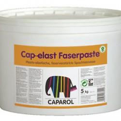 Cap-elast Faserpaste