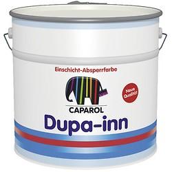 Dupa-inn