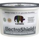 ElectroSchield