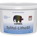 Sylitol-LithoSil