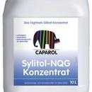 Sylitol NQG-Konzentrat
