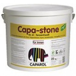 Capa-stone