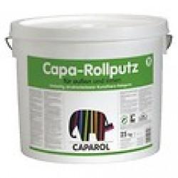 Capa-Rollputz