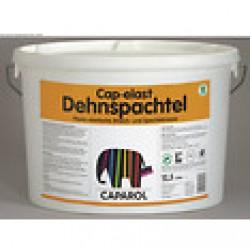Cap-elast Dehnspachtel