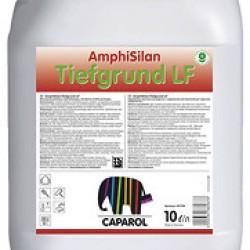 Amphisilan Tiefgrund LF
