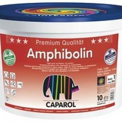 Amphibolin E.L.F