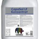 Capasol LF Konzentrat