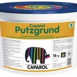 Caparol Putzgrund / Putzgrund 610 (РБ)