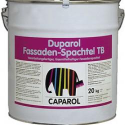 Duparol Fassaden-Spachtel TB