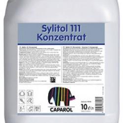Sylitol 111 Konzentrat