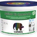 Sylitol Bio Innenfarbe