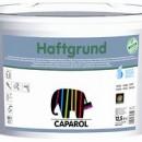 Caparol-Haftgrund