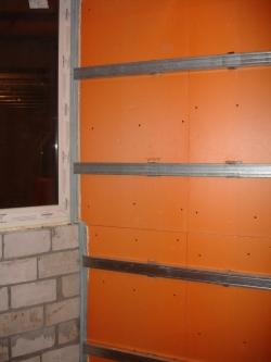 Утепление балкона – как утеплить балкон и лоджию своими руками